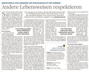 stellungnahme_tagblatt